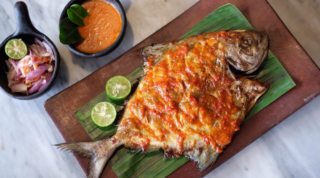 resep-ikan-bawal-bakar-happy-call